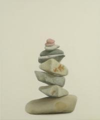 Wishing Stones, Jeong Im Yi