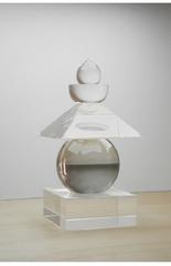 Five Elements, Hiroshi Sugimoto