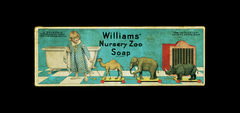 Nursery-zoo-soap