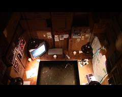 Precinct_still