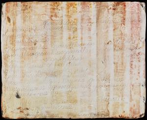 20111011133742-christiansend_unapologeticinvoactionofdrala_small_