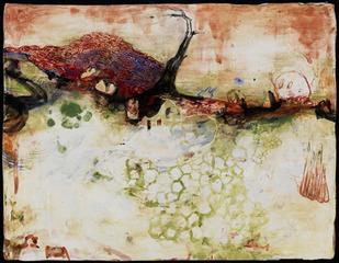 Untitled, Diane Christiansen
