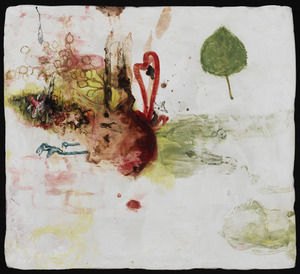 20111011134316-christiansend_heartdrop2011_small_