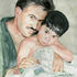 20111011135938-father_and_son_22x30-w300-h400