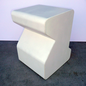 20111012172128-modular