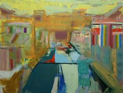 20111013054913-diana-copperwhite_patterned-behaviour_oil-on-canvas_191-x-251-cm_2011_web