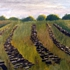 Nn_-_drying_turf__ballyconry__2006__12_x_30__wood___360