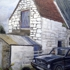 Ab_-_farm_buildings__ardoughter__2004__16_x_20__canvas___240_
