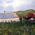 Ab_-_farmhouse_and_barn__a___ardoughter__2004__16_x_20__canvas___240_