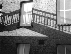 20111013154030-facades-1-web