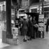 Johnson_fillmore___geary_1946-3