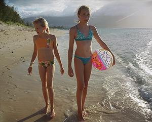 20111015164407-pinney_girls