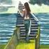 20111015212602-stairwy_heavn_3d_2_750001