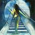 20111015222150-stairway_heaven_3d_1_750001