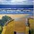 Bb_-_steps_to_the_beach__ballybunion__2005__20_x_16__canvas___240_