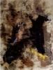 20111016100307-zhang_wei_ad3_acrylic_on_canvas_1985