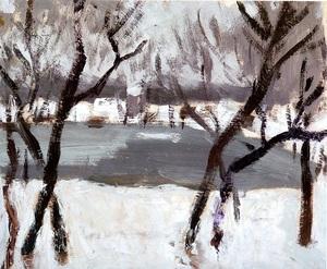 20111016100723-zhang_wei_yuyuantan_acrylic_on_canvas_1974