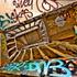 20111016203032-artist_s_playground-_aire_de_jeux_pour_artistes-