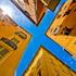 20111016204025-sky_crossroads-crois_e_du_ciel-