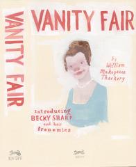 Vanity Fair, Jennie Ottinger