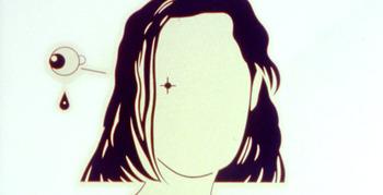 20111017093058-web-box-roll-souza-gallery