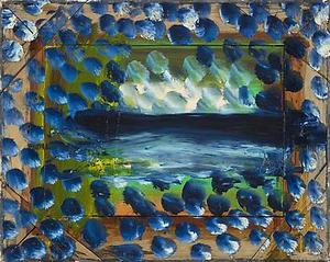 20111017193800-hodgkin_2011_0010_dark_evening2