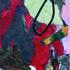 20111018053023-firewalk