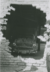 1962accidente