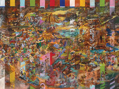 Ali_banisadr_prisoner