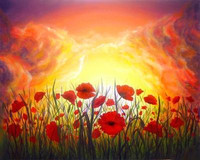 20111018142310-poppies_big