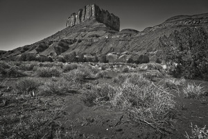 20111019073738-final_tepuy_navajooctober__2011_trackable_software_installed_by_leandro_sanchez_all_rights_reserved_by_studio_repertorium_films_nyc_copy