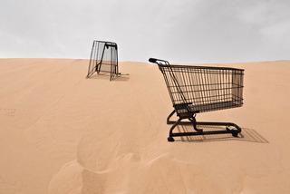Waiting for Nostalgia, Sharjah, Alberto Duman