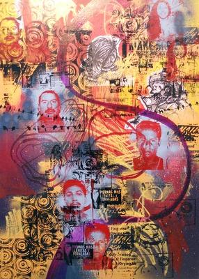 20111019150357-churrosloco_contenido