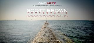, Scott Brown