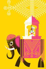 , Sanjay Patel