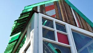 20111020071709-glasshouseproject_2