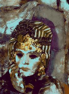 20111020111456-golden_foreheadsaa
