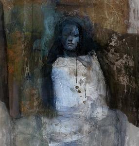 20111020111703-silenced_saaaatchi