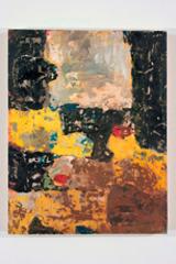 Untitled , Richard Aldrich