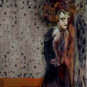 20111020113200-folloewed_saa