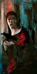 20111020113827-woman_and_crow_