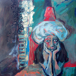 20111020115317-girl_from_damascus__