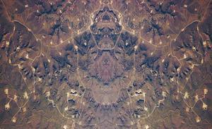 20111020120432-20111001_desouza_1_590