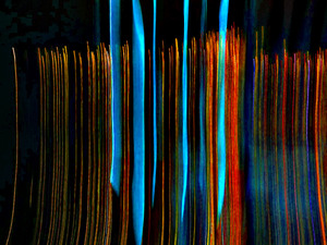 20111020155139-neonius