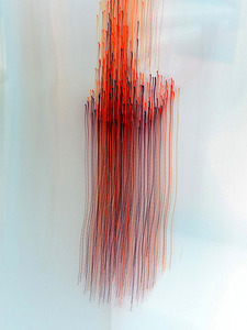 20111020161417-eruflux