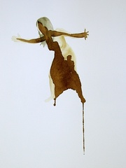 Untitled, Maria Gaspar