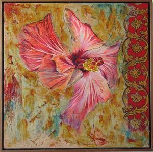 20111024084054-hibiscus