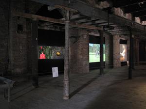 20111025133518-i_carabobo2_biennale