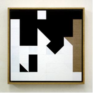 20111026024009-tom-chess-painting-no