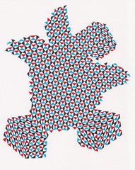 Untitled, Giulia Ricci